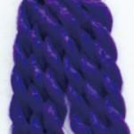 02_purple