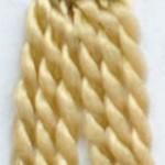 08_beige