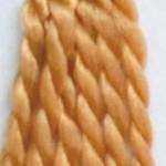 09_light-brown