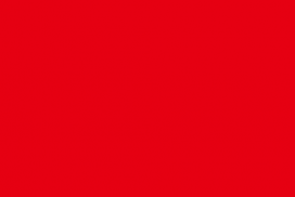 s1022_red