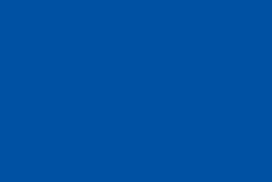 s1036_blue