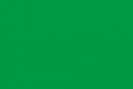 s1061_green