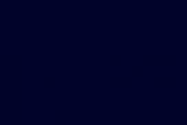 s1189_dark-blue