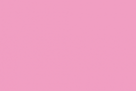 s1302_pink