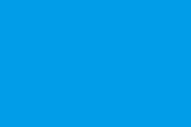 s1505_light-blue