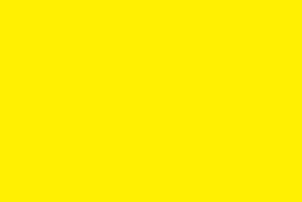 s1694_yellow